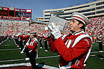 Wisconsin Badgers Band