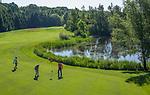 Welschap Golfbaan
