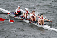 Crew: 140  Marlow RC  Event: J16 Quads<br /> <br /> Schools' Head of the River 2017<br /> <br /> To purchase this photo, or to see pricing information for Prints and Downloads, click the blue 'Add to Cart' button at the top-right of the page.