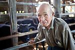 FUKUSHIMA, HIROSHIMA RADIATION VICTIM