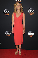 www.acepixs.com<br /> May 16, 2017  New York City<br /> <br /> Kyra Sedgwick attending arrivals for the ABC Upfront Event 2017 at Lincoln Center David Geffen Hall on May 16, 2017 in New York City.<br /> <br /> Credit: Kristin Callahan/ACE Pictures<br /> <br /> <br /> Tel: 646 769 0430<br /> Email: info@acepixs.com