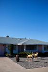 10445 Meade Drive, Sun City, Arizona