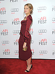 Teresa Palmer at AFI FEST 2012 Closing Night Gala -Steven Spielberg's LINCOLN held at The Grauman's Chinese Theatre in Hollywood, California on November 08,2012                                                                               © 2012 Hollywood Press Agency