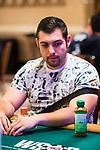 Simeon Naydenov