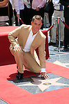 Matt Damon Star