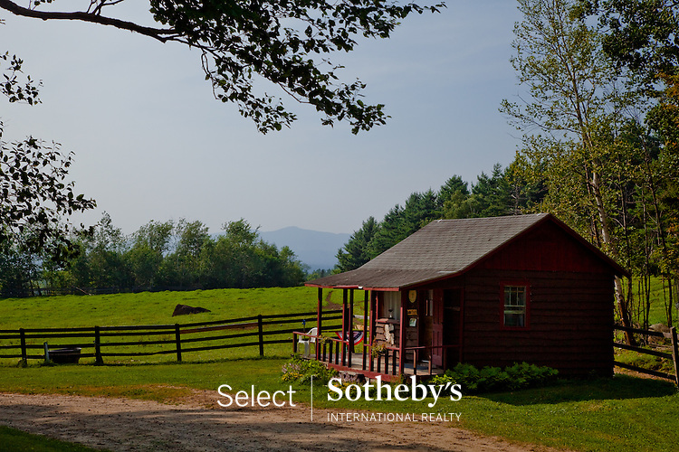 XTC Ranch, Forrest Home Road, Lake Clear NY, Offered for sale by Select Sotheby's International Realty, Agent Krissa Beamish.  http://www.selectsothebysrealty.com