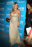 NEW YORK, NY - NOVEMBER 27: Jenna Bush attends the 2012 Unicef SnowFlake Ball at Cipriani 42nd Street on November 27, 2012 in New York City. Credit: RW/MediaPunch Inc. /NortePhoto