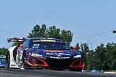 Pirelli World Challenge<br /> Grand Prix of Mid-Ohio<br /> Mid-Ohio Sports Car Course, Lexington, OH USA<br /> Sunday 30 July 2017<br /> Peter Kox<br /> World Copyright: Richard Dole/LAT Images<br /> ref: Digital Image RD_MIDO_17_295