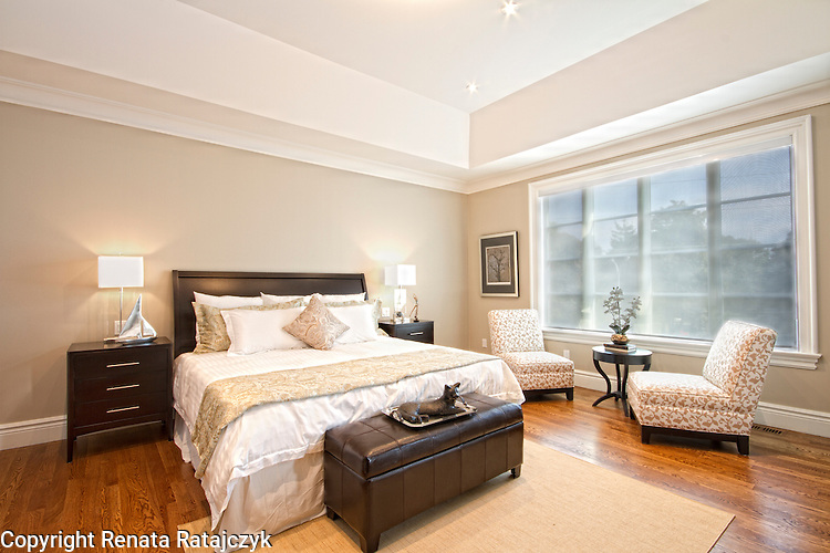 Master Bedroom Renata Has Recently Photographed. Home Staging And Furniture  Rental By Rachel Craggy From