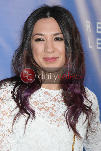 Michelle Branch<br />