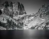 """The Emerald Cathedral""<br />