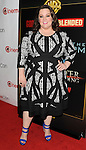 Warner Bros Red Carpet At CinemaCon 2014