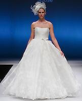 Valentini Spose Designer Spotlight