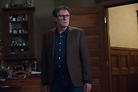 Hereditary (2018) <br /> Gabriel Byrne<br /> *Filmstill - Editorial Use Only*<br /> CAP/MFS<br /> Image supplied by Capital Pictures