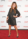 "Shenae Grimes at The West Coast Premiere of ""Valentino: The Last Emperor"" held at LACMA in Los Angeles, California on April 01,2009                                                                     Copyright 2009 RockinExposures"