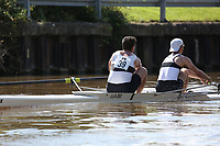 Race: 31  IM3.2-  [39]Llandaff RC - LLA-Lynch vs [40]East India Club - EIC-Sherry<br /> <br /> Gloucester Regatta 2017 - Sunday<br /> <br /> To purchase this photo, or to see pricing information for Prints and Downloads, click the blue 'Add to Cart' button at the top-right of the page.