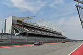 Pirelli World Challenge<br /> Grand Prix of Texas<br /> Circuit of The Americas, Austin, TX USA<br /> Sunday 3 September 2017<br /> Peter Kox/ Mark Wilkins<br /> World Copyright: Richard Dole/LAT Images<br /> ref: Digital Image RD_COTA_PWC_17337