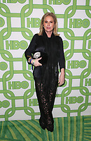 BEVERLY HILLS, CA - JANUARY 6: Kathy Hilton, at the HBO Post 2019 Golden Globe Party at Circa 55 in Beverly Hills, California on January 6, 2019. <br /> CAP/MPI/FS<br /> &copy;FS/MPI/Capital Pictures