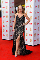 WWW.ACEPIXS.COM<br /> <br /> <br /> London, England, MAY 14 2017<br /> <br /> Charlotte Hawkins attending the Virgin TV BAFTA Television Awards at The Royal Festival Hall on May 14 2017 in London, England.<br /> <br /> <br /> <br /> Please byline: Famous/ACE Pictures<br /> <br /> ACE Pictures, Inc.<br /> www.acepixs.com, Email: info@acepixs.com<br /> Tel: 646 769 0430