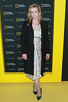 NEW YORK, NY - APRIL 19: Emily Watson at National Geographic's Further Front at Jazz at Lincoln Center on April 19, 2017 in New York City. <br /> CAP/MPI/DC<br /> &copy;DC/MPI/Capital Pictures