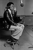 MAIN INGREDIENT, RECORDING STUDIO, 1975, NEIL ZLOZOWER