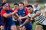 090718CMRFU Club Rugby Ardmore Marist v Manurewa