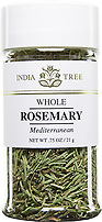 India Tree Rosemary, India Tree Herbs