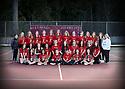 2018-19 Kingston Girls Tennis