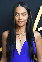 "08 August 2019 - Los Angeles, California - Bianca Lawson. Showtime's ""Hitsville: The Making Of Motown"" Los Angeles Premiere held at Harmony Gold.    <br /> CAP/ADM/BT<br /> ©BT/ADM/Capital Pictures"
