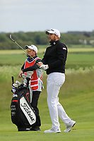 Matthew Southgate (ENG) in action during the final round of the Made in Denmark presented by Freja, played at Himmerland Golf & Spa Resort, Aalborg, Denmark. 26/05/2019<br /> Picture: Golffile   Phil Inglis<br /> <br /> <br /> All photo usage must carry mandatory copyright credit (© Golffile   Phil Inglis)