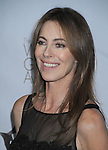 CENTURY CITY, CA. - February 20: Kathryn Bigelow arrives at the 2010 Writers Guild Awards at the Hyatt Regency Century Plaza Hotel on February 20, 2010 in Los Angeles, California.