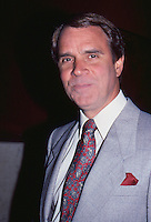 Rich Little 1987 By Jonathan Green
