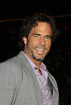 Days Of Our Lives National Tour - Shawn Christian on September 23, 2012 at The Shops at Mohegan Sun, Uncasville, Connecticut. (Photo by Sue Coflin/Max Photos)