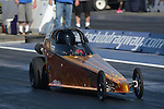 Junior Dragster Group Three
