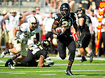 2012.09.22 - NCAA FB - Army vs Wake Forest