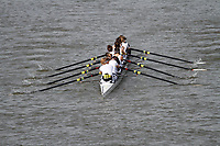Women's Head of the River (WeHoRR) 2017<br /> <br /> To purchase this photo, or to see pricing information for Prints and Downloads, click the blue 'Add to Cart' button at the top-right of the page.