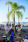 Day2, 2015 Youth Sailing World Championships,<br /> Langkawi, Malaysia