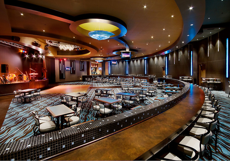 Desert Diamond Casino Hotel - Tucson, AZ