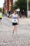 2015-09-13 Hull Marathon 07 DB 25miles