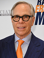 10 May 2019 - Beverly Hills, California - Tommy Hilfiger. 26th Annual Race to Erase MS Gala held at the Beverly Hilton Hotel. Photo Credit: Birdie Thompson/AdMedia