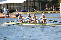 Race: 6  Event: Aspirational Academic 4-<br /> Crew: 112  Club: K S R V Njord (NED)<br /> <br /> Henley Women's Regatta 2018<br /> Friday<br /> <br /> To purchase this photo, or to see pricing information for Prints and Downloads, click the blue 'Add to Cart' button at the top-right of the page.