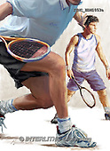 Marcello, MASCULIN, MÄNNLICH, MASCULINO, paintings+++++,ITMCEDM1053A,#M# ,sports ,tennis ,everyday