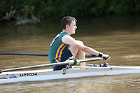 Race: 64: J14A.1x  [146]Upton RC - UPT-Tyrrell vs [147]Exeter RC - EXE-Fuller<br /> <br /> Gloucester Regatta 2017 - Saturday<br /> <br /> To purchase this photo, or to see pricing information for Prints and Downloads, click the blue 'Add to Cart' button at the top-right of the page.