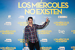 20151014_Los Miercoles no existen