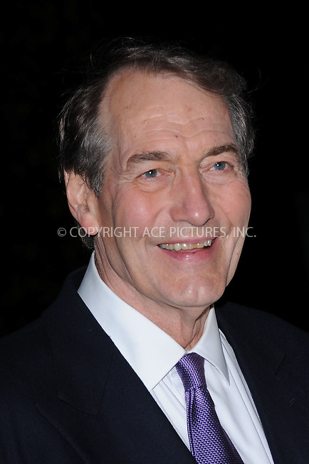 WWW.ACEPIXS.COM . . . . . .April 27, 2011...New York City..Charlie Rose attends the Vanity Fair party during the 10th annual Tribeca Film Festival at State Supreme Courthouse on April 27, 2011 in New York City....Please byline: KRISTIN CALLAHAN - ACEPIXS.COM.. . . . . . ..Ace Pictures, Inc: ..tel: (212) 243 8787 or (646) 769 0430..e-mail: info@acepixs.com..web: http://www.acepixs.com .