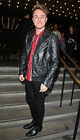 Roman Kemp at the James Bay x TOPMAN new capsule collection launch party, Ace Hotel Shoreditch, Shoreditch High Street, London, England, UK, on Tuesday 08 August 2017.<br /> CAP/CAN<br /> &copy;CAN/Capital Pictures