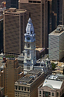 Philadelphia, PA | Aerial Photography