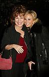 at the ABC Daytime Casino Night on October 23, 2008 at Guastavinos, New York CIty, New York. (Photo by Sue Coflin/Max Photos)