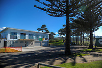 170422 Riversdale Beach Surf Life Saving Clubrooms
