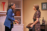 New Century Theatre production of &quot;Good People&quot;<br /> <br /> &copy;2013 Jon Crispin<br /> ALL RIGHTS RESERVED
